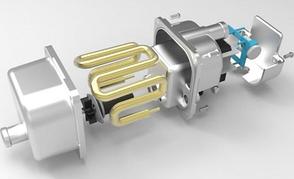 Ремонт предпусковых подогревателей двигателей, фото 2