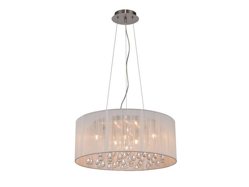 Подвесной светильник Zuma Line Artemida RLD92193-6