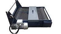 Фильтр транспортер Х44-3, фильтр для очистки СОЖ  гравитационного типа