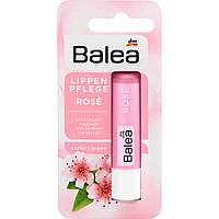 Бальзам для губ Роза BALEA, 4,8 г