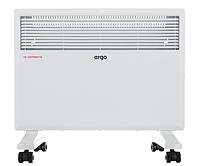 Конвектор (закрытый тэн) Ergo HC-2010