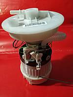 Бензонасос Focus 2 топливный модуль Фокус 2 3m519h307, фото 1