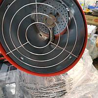Пушка тепловая Газовая 30 кВт Grunhelm GGH-30, фото 1