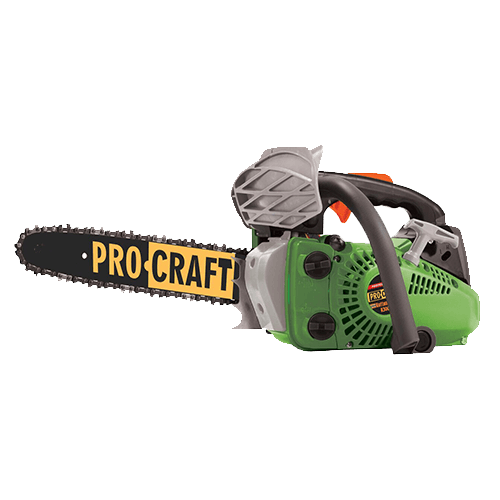 Бензопила ProCraft K300S (шина, цепь 30)