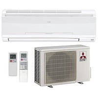 Кондиционер Mitsubishi Electric MS-GF35VA / MU-GF35VA