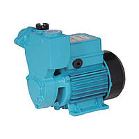 Насос вихревой с обратным клапаном 0.37кВт Hmax 40м Qmax 40л/мин Leo (775124)