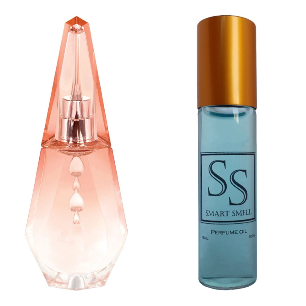 Масляные духи 15 мл Ange ou Demon le Secret by Givenchy