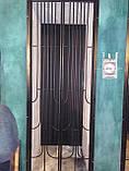 Дизайнерские решетки, фото 2