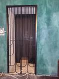 Дизайнерские решетки, фото 3