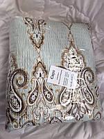 Постельное бельё Жатка Тирасполь Евро размер 525грн