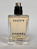 Chanel Egoiste eau de toilet Tester Original
