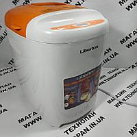 В наличии Хлебопечка Liberton LBM-5190