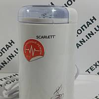 Кофемолка Scarlet SC-44501