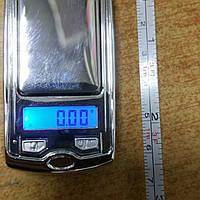 Весы Ювелирные , для бриллиантов, краски , порошка, табака, пороха. 100×0,01 грамм.