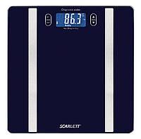 Весы диагностические SC-BS33ED82, фото 1