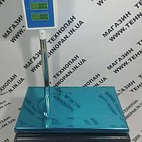 Весы торговые со стойкой 40 кг, фото 1