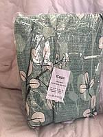 Комплект постельного белья Жатка Тирасполь Евро размер 525грн