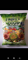 "Цукерки ""Fruity duos"" 1000 гр"