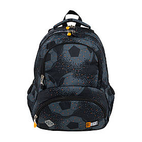 Рюкзак с термокарманом ST RIGHT BP7 FOOTBALL 42x30x20 см 24 литра