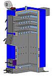 Твердопаливний котел Неус Вичлаз-90 кВт, фото 2