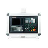 NC-301 устройство числового-программного управления, фото 4