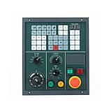 NC-301 устройство числового-программного управления, фото 8