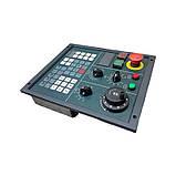 NC-301 устройство числового-программного управления, фото 9