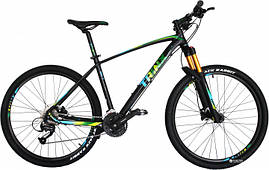 "Велосипед TRINX Big B700 18"" 27.5"""