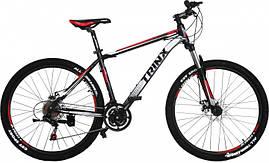 """Велосипед горный TRINX Cag C200 18"""" 27.5"""""""