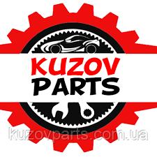 Интернет магазин автозапчастей kuzovparts.com.ua