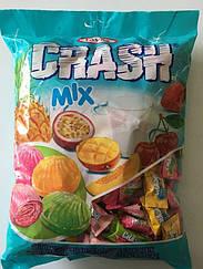 "Цукерки ""Crash mix"" 1000 гр"
