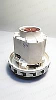 Электродвигатель для пылесоса  Zelmer 145610 Original