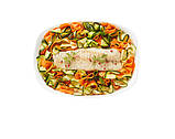 Smart Cuisine Carine Блюдо жаропрочное 30х22 см Luminarc P8332, фото 2