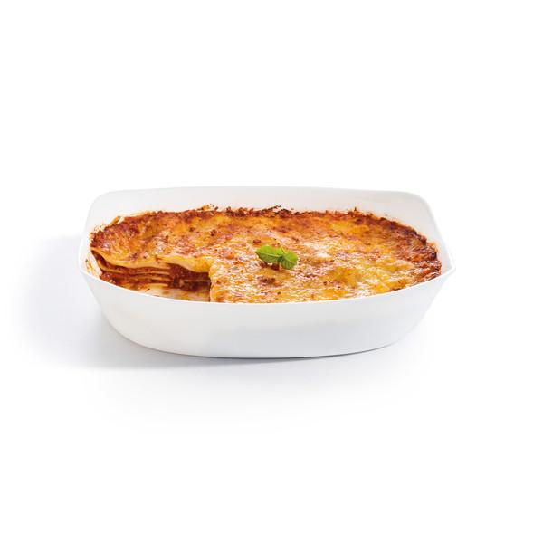 Smart Cuisine Carine Блюдо жаропрочное 34х25 см Luminarc P4027
