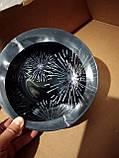 Simply Nightfall Silver Сервиз столовый 19 пр. Luminarc Q1064, фото 2