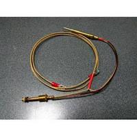 Термопара к газовым проточным водонагревателям TERMET Aqua 19-03