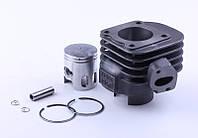 Поршневая 44mm (65СС) — Yamaha JOG 50 — 3KJ