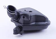 Фильтр воздушный в сборе — Yamaha JOG 50 — 3KJ