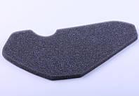 Фильтрующий элемент воздушного фильтра (поролон) (ремень) — 50CC2T