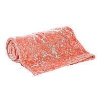 Одеяло MARBLE 130x160 см