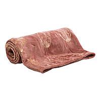 Одеяло WING 130x160 см, фото 1