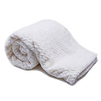 Одеяло VIVIO CREAM 130x160 см, фото 1
