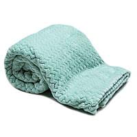Одеяло VIVIO GREEN 130x160 см, фото 1