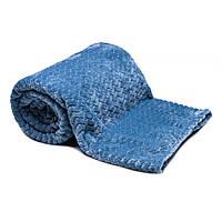 Одеяло VIVIO BLUE 130x160 см, фото 1
