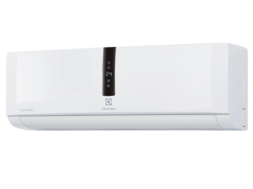 Кондиціонер Electrolux EACS-24HN/N3 Nordic