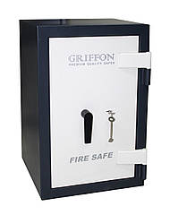 Сейф огнестойкий Griffon FS.70.K