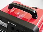 Зарядное устройство Vulkan CT15, фото 3