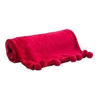 Одеяло ПЛУМКИ 130x160 см, фото 1