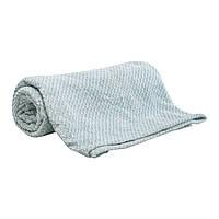 Одеяло RAIN 130x160 см, фото 1