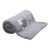 Одеяло ЩЕНК 130x160 см, фото 1